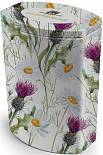 Печенье CAMPBELLS THISTLE&DAISY TIN песочное 120 г