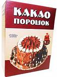 Какао-порошок Royal Food 100 г